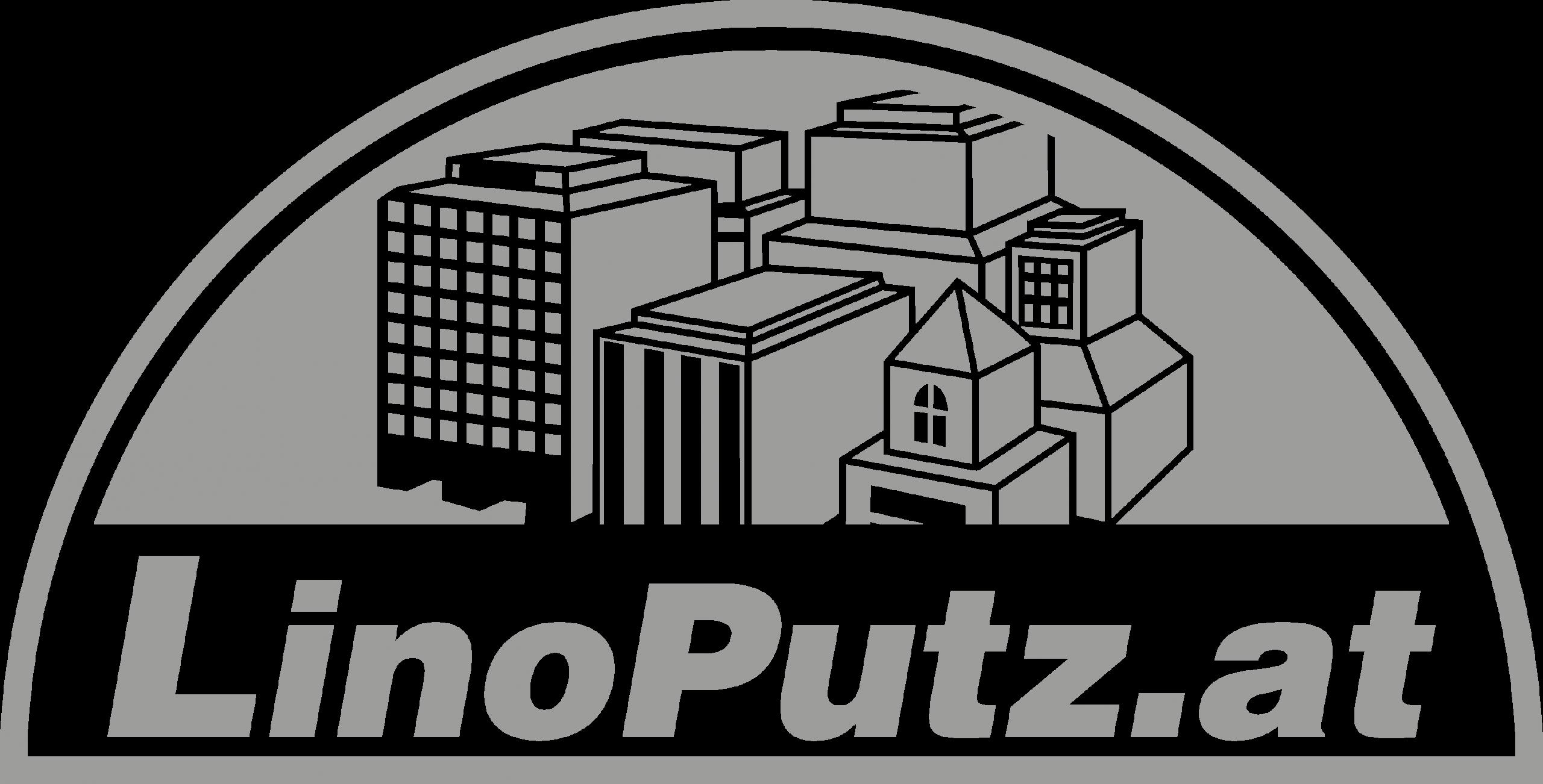 Lino-Putz Logo