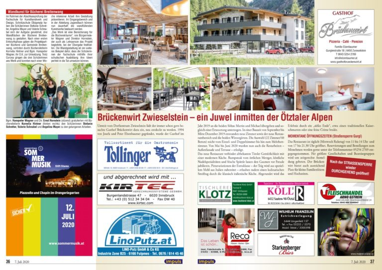 Impuls Magazin (weboptimiert)